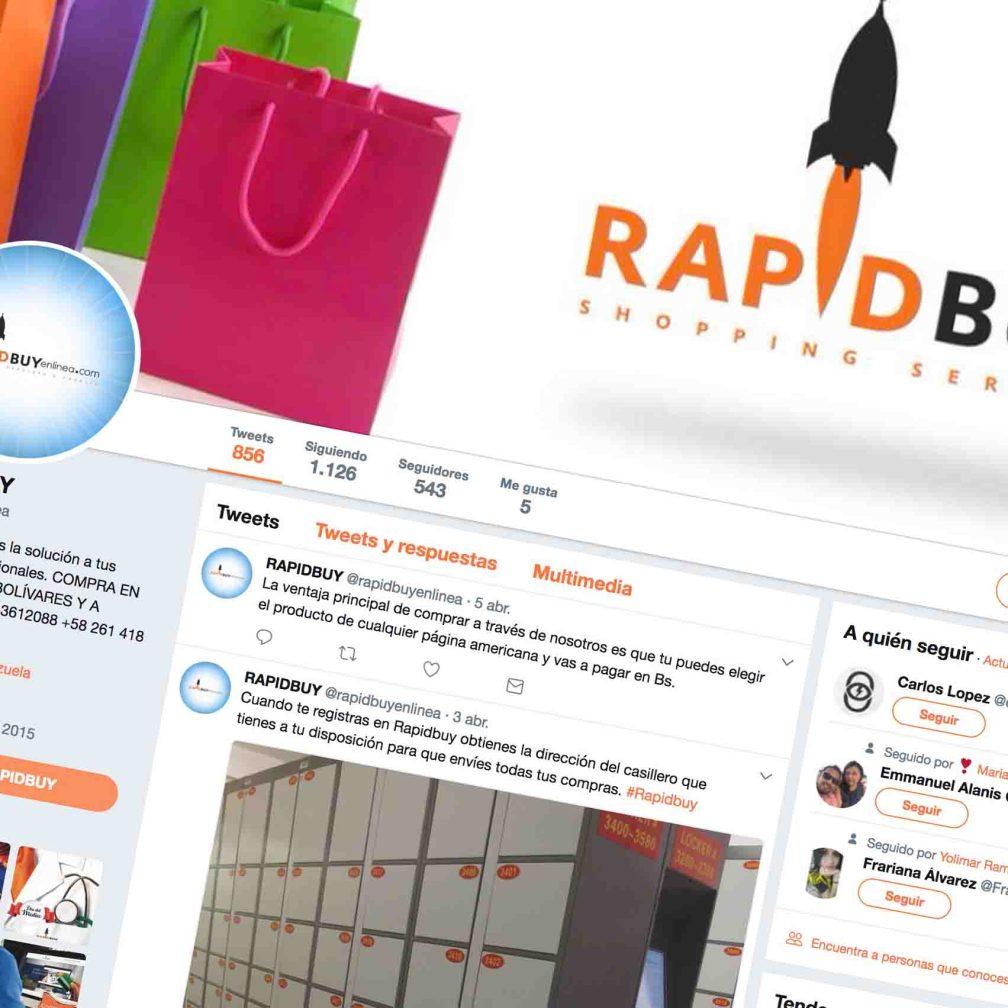 rapidbuy-1